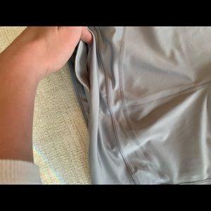 GAP Pants - GapFit Eclipse leggings size small, Super soft!